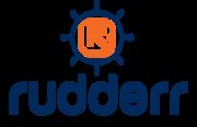 Rudderr